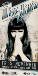 Flyer_Miss_Kittin_151113_v2