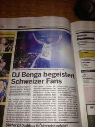 benga_20min
