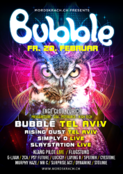 bubble_A6flyerFINAL