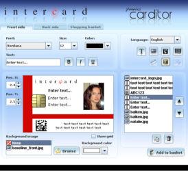 carditorscreen_4