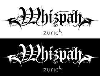 whizpah